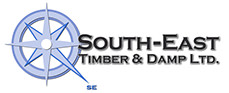 South-East Timber & Damp Ltd.
