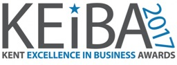 Small Business Of The Year – Awards Shortlisting